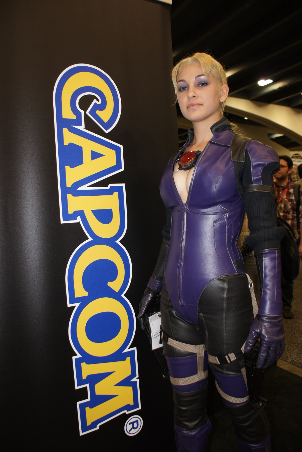 Kairi (Kingdom Hearts 2) by Darizard | ACParadise.com
